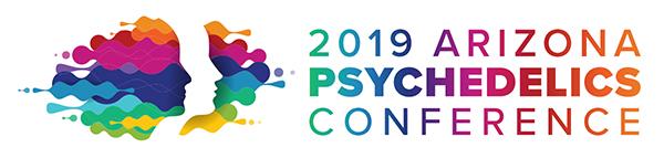 AZ Psychedelics Conference Feb2019 (logo)