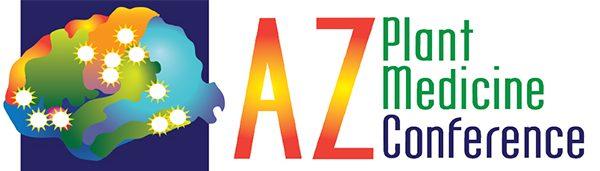 Arizona Plant Medicine Conference Dec 2019 (logo)